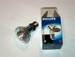 Philips CDM-R 35W - 830